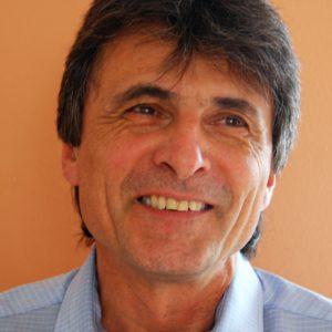 MVDr. Stanislav Počta, Ph.D.