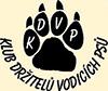 Klub držitelů vodicích psů